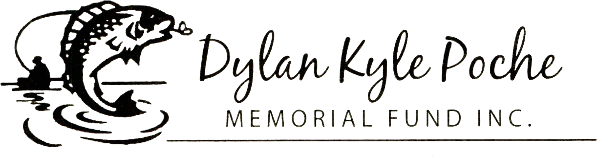 The Dylan Kyle Poche Foundation